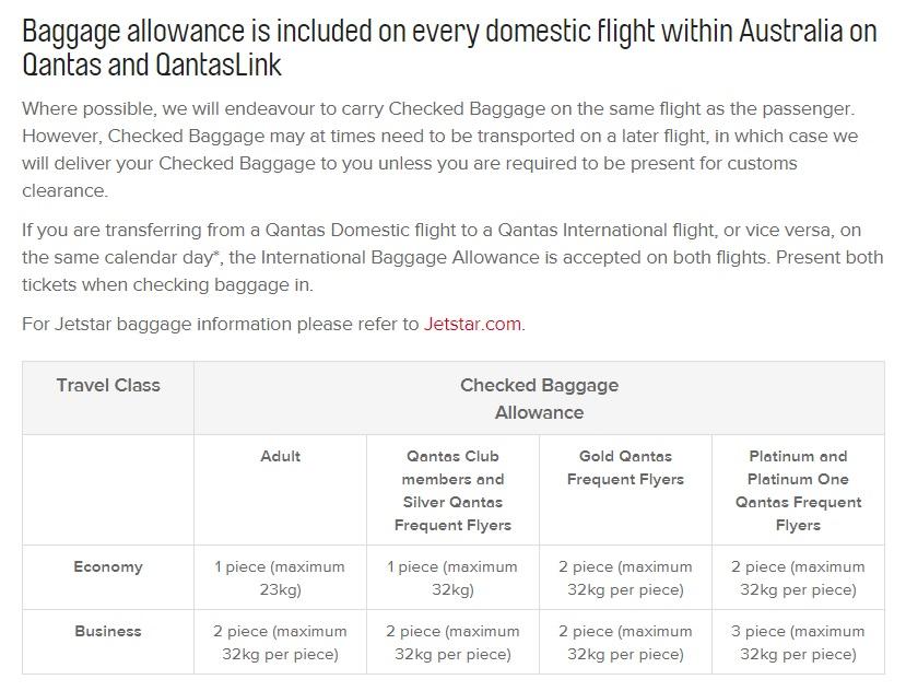 Qantas_check_in_baggage