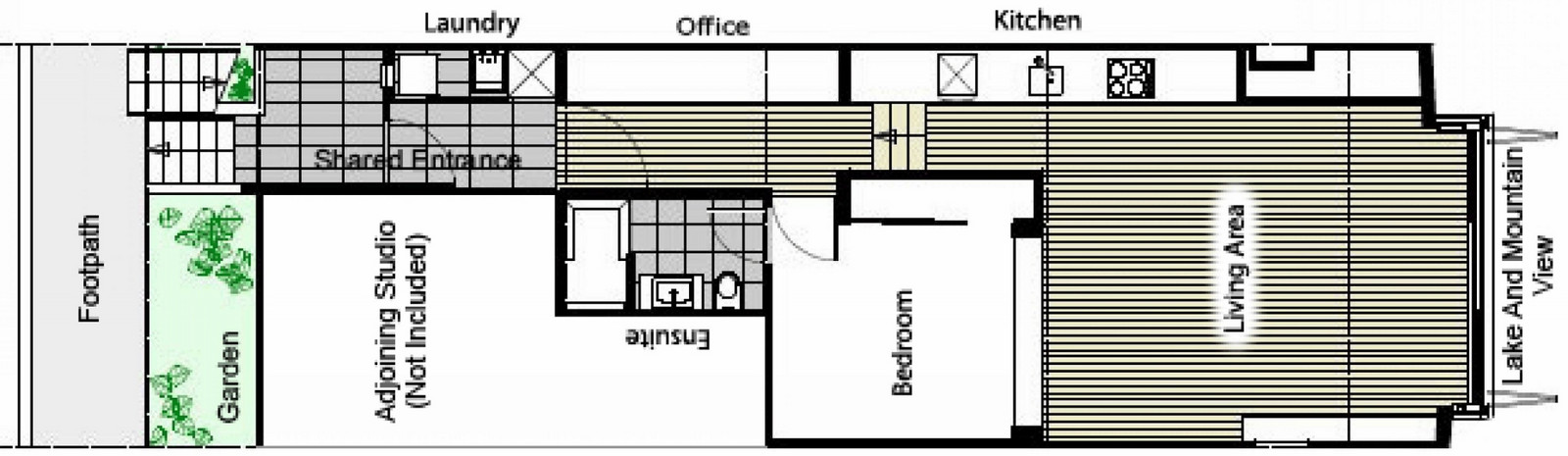 Bank1bedroom_img_png_2048x596