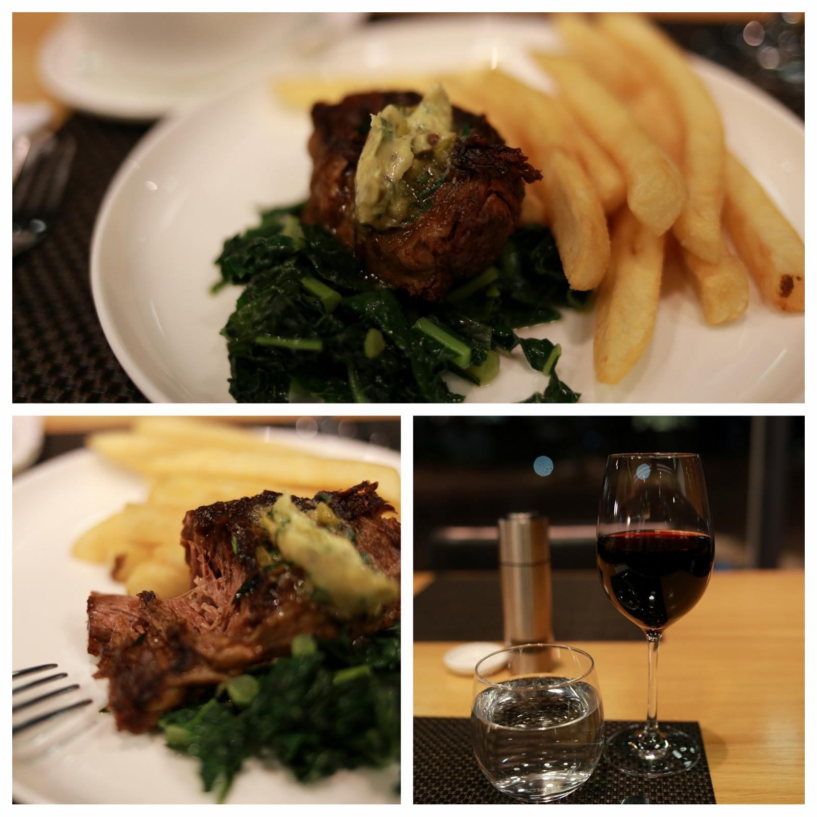 Mel_qf_first_dinner_1600x1600