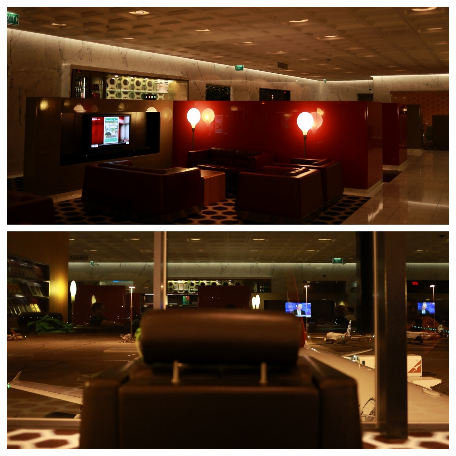 Mel_qf_first_lounge_space_1600x1600