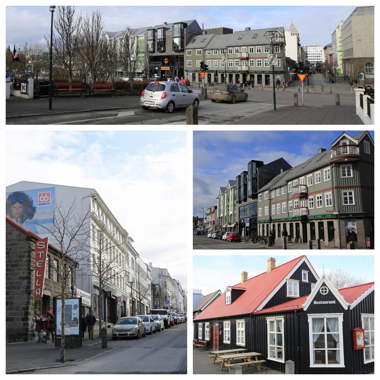 Reykjavik_02_1600x1600