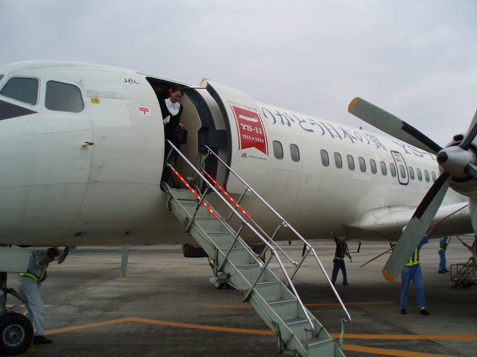 P9030094