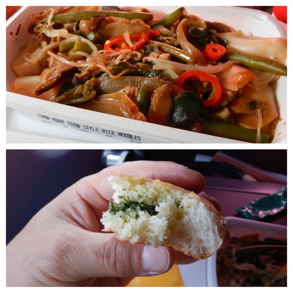Qf159-meal