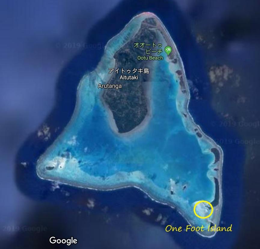 Aitutaki_ofi